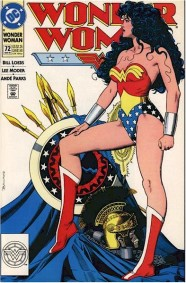 Messner-loebs_wonder_woman_cover_dc_the_splintering