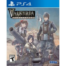 The_Splintering_Valkyria_Chronicles_Remastered_PS4