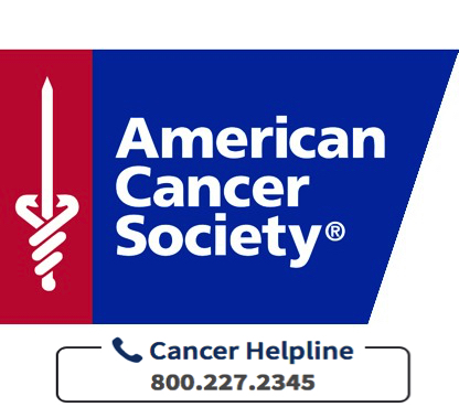 american-cancer-society_the splintering_helpline.jpg
