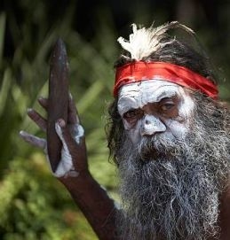 australia-aborigine-composite-we-happy-few-banned-the splintering