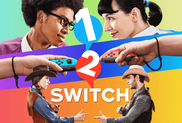 Bait and switch_nintendo_blue_ocean_strategy_the_splintering_1 2 switch