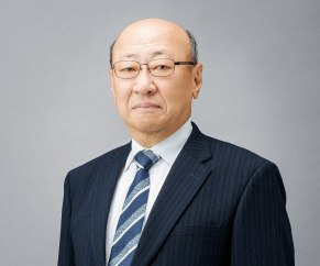 Bait and switch_nintendo_blue_ocean_strategy_the_splintering_Tatsumi-Kimishima