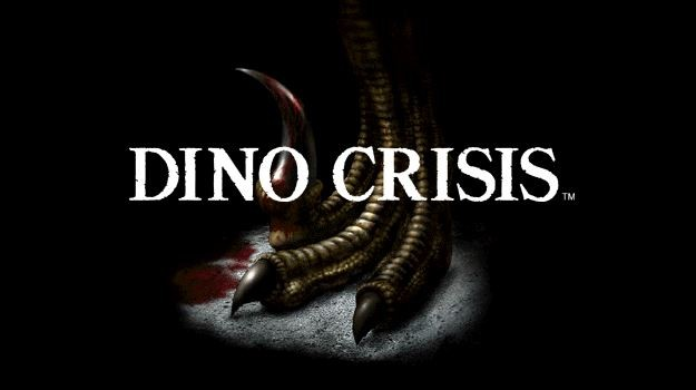 dino_crisis-the-splintering-capcom