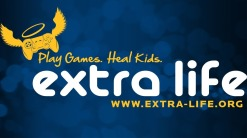 extra-life_the_splintering_ad