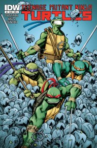 IDW-TMNT-08_Cover-A_Duncan_the_splintering_editor_new_idw