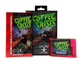 Coffee-crisis-now-available-the-splintering-sega-Genesis-cartridge-megadrive
