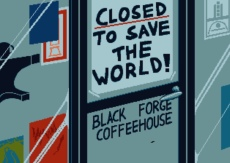 Coffee-crisis-now-available-the-splintering-shop-door-closed