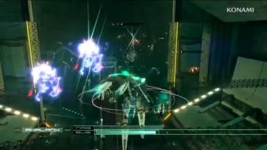 The Splintering-Zone of the Enders-2nd Runner-Mars-screenshot