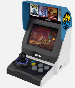 Neo Geo Mini_image_the Splintering_reveal_leak
