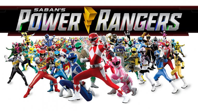 power rangers_the_splintering_hasbro_saban