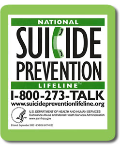 Ad_Suicide-Prevention-Hotline-the splintering
