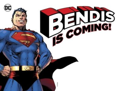 superman-dc comics-panic-bendis is coming-man of steel-splintering