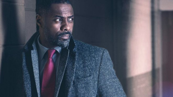Idris elba_faith_movie_the splintering