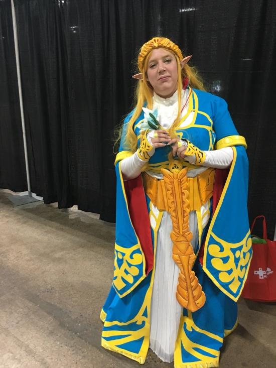 Zelda_princess_breath of the wild_cosplay_too many games_the splintering