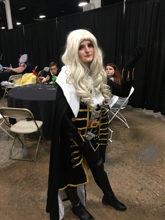 Alucard__cosplay_the Splintering_too many games