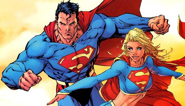 superman-supergirl-the-splintering