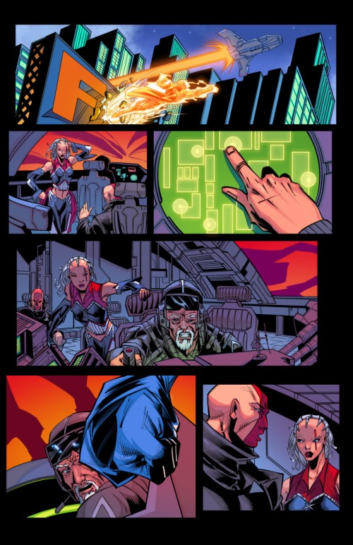 asgard_sample page 3_the splintering