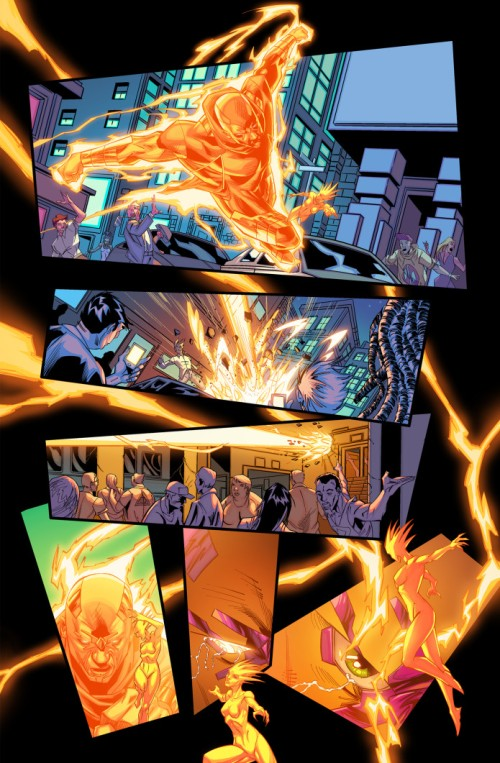 asgard_sample page_the splintering