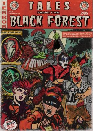 Black Forest_cover_the splintering