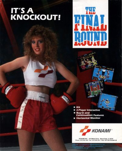 Konami_final round_arcade_flyer_ad_the splintering.jpg