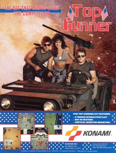 Top-Gunner_the splintering_konami_ad_flyer_arcade.jpg