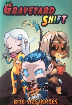 Lil_Graveyard_Shift_Bite_Sized_Heroes_Nerd_Wonder