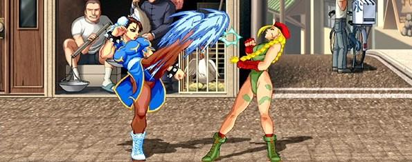 Ultra-Street-Fighter-II-The-Final-Challengers-Nintendo-Switch-Screenshot-Chun-Li-Cammy_the splintering_blood type.jpg