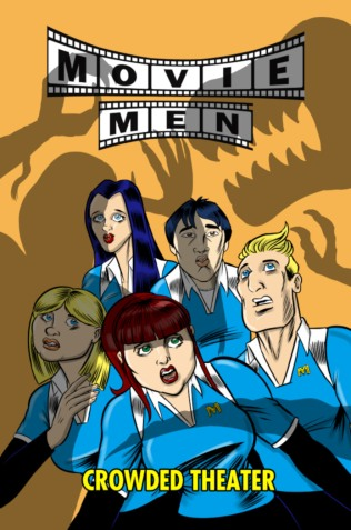 The Splintering_Movie Men_interview_Jeremy Lott_cover