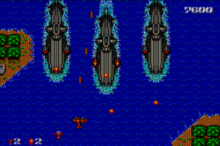 the splintering_reflection-Sega-master-system-encyclopedia-Bomber-Raid