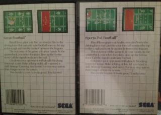 the splintering_reflection-Sega-master-system-encyclopedia-Great-Football-sports-pad-football-e1399935581907