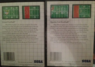 the splintering_reflection-Sega-master-system-encyclopedia-Great-Football-sports-pad-football-e1399935581907