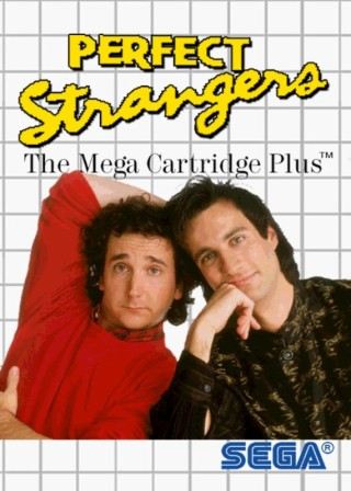 the splintering_reflection-Sega-master-system-encyclopedia-perfect-strangers-balki-e1399939798996