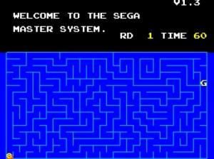 the splintering_reflection-Sega-master-system-encyclopedia-snail-maze-e1399935480529