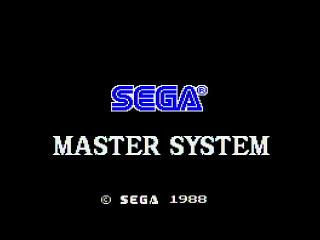the splintering_reflection-Sega-master-system-encyclopedia-title-e1399938110923