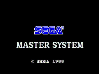 the splintering_reflection-Sega-master-system-encyclopedia-title-e1399938110923