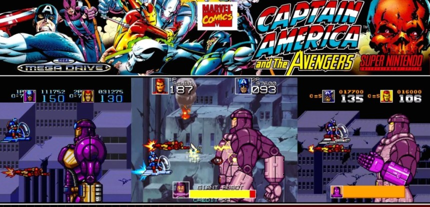 the splintering_reflection_captain_america_and_the_avengers_snes_genesis_comparison-1024x493