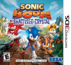 Sonic_boom_shattered_Crystal_review_the_splintering_3DS