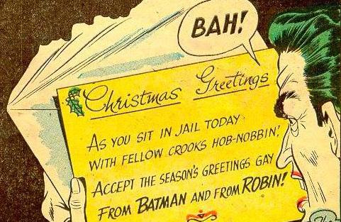 The Splintering_chomp_bites_one_off_superman_sidekick_interview_batman_gay_christmas_greetings_joker-1