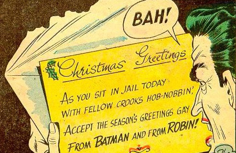 The Splintering_chomp_bites_one_off_superman_sidekick_interview_batman_gay_christmas_greetings_joker-1
