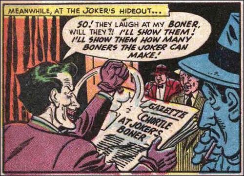The Splintering_chomp_bites_one_off_superman_sidekick_interview_batman_joker_boner