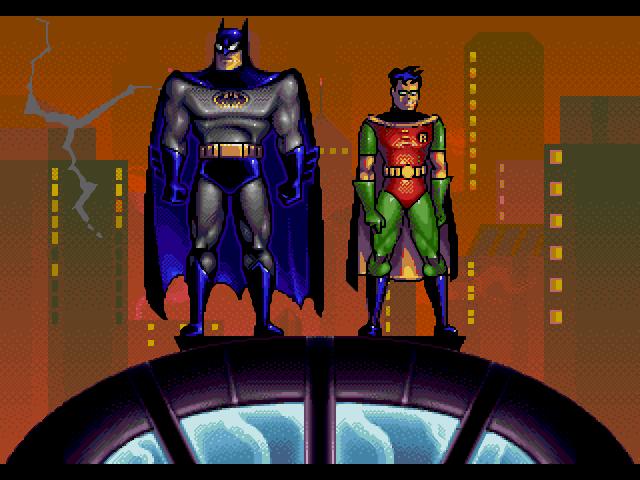 The Splintering_chomp_bites_one_off_superman_sidekick_interview_batman_robin_genesis