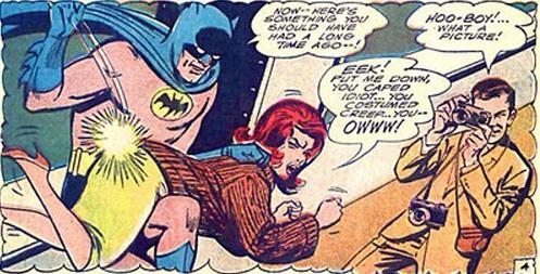 The Splintering_chomp_bites_one_off_superman_sidekick_interview_batman_spanking_woman-1