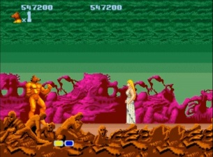 Altered_Beast_Review_SEGA_Genesis_Mega_Drive_The_Splintering_ending_Twilight