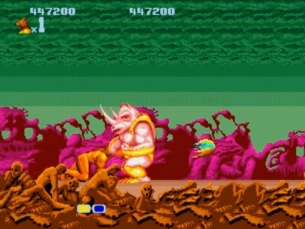 Altered_Beast_Review_SEGA_Genesis_Mega_Drive_The_Splintering_final_boss_Neff