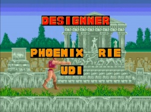 Altered_Beast_Review_SEGA_Genesis_Mega_Drive_The_Splintering_Interactive_Credits