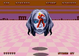 eveiw_space_harrier_2_sega_genesis_the_splintering_medusa_boss_fight