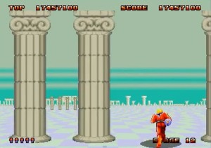 eveiw_space_harrier_2_sega_genesis_the_splintering_screenshot_ruins