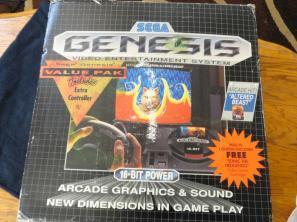 The Splintering_sega_genesis_altered_beast_console_box.jpg
