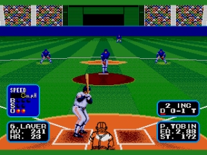 tommy_lasorda_baseball_sega_genesis_batting_screen_splintering