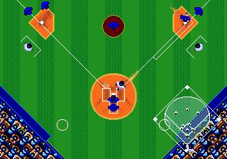 tommy_lasorda_baseball_sega_genesis_infield_screen_splintering
